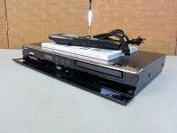 町田市にて シャープ ブルーレイレコーダー BD-W550 を買取ました