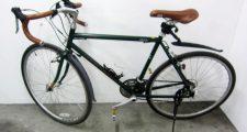 ルイガノ LGS-CT 540mm ロードバイク