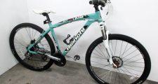 ビアンキ KUMA 29.3 マウンテンバイク 480mm