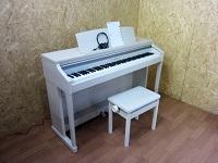 カワイ Concert Artist 電子ピアノ CA17A