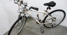 ルイガノ LGS-TR1 クロスバイク ジャンク品