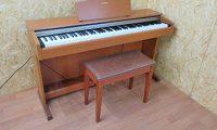電子ピアノ ヤマハ YDP-151C