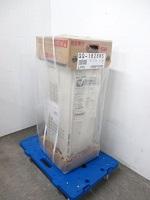 八王子市にて ノーリツ 給湯器 GQ-1628WS-BL-15A を買取ました