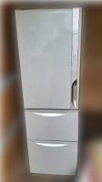 八王子市にて 日立 冷凍冷蔵庫 R-K320FVLを買取ました