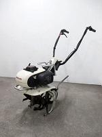 相模原市にて ホンダ ピアンタ 耕うん機 FV200 を買取ました