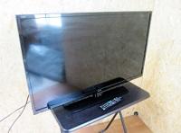 八王子市にて シャープ 液晶テレビ シャープ LC-40H30 を買取ました