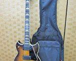 YAMAHA エレキギター SG1000