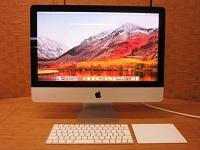 名古屋市にて Apple iMac  MK142J/A を買取ました
