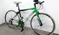 ジャイアント FCR-2 2010 470mm ロードバイク