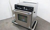リンナイ RCK-S10AS ガスオーブン ガスコンベック
