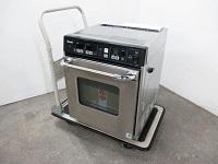 大和市にて リンナイ コンベクオーブン RCK-S10AS を買取ました