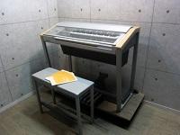 横浜市青葉区にて ヤマハ エレクトーン ELS-01 を買取ました