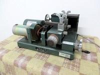 ヤナイ キーマシン キーカッティング 合鍵複製機 MM-7