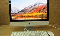 Apple iMac Retina