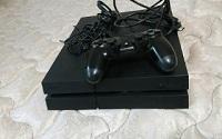 SONY PS4 CUH-1200A