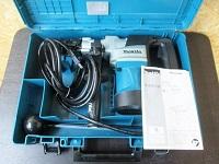 マキタ ハンマドリル HR3530