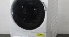 NA-VH320L ドラム式 電気洗濯乾燥機 エコナビ プチドラム