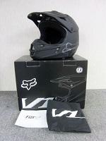 FOX フォックス V1 オフロードヘルメット