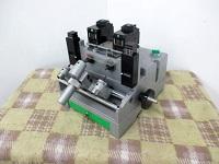 ロイヤルガーディアン キーカッティングマシン RG-1 合鍵複製機