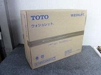 八王子市にて TOTO ウォシュレット TCF6542 を買取ました