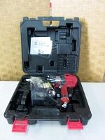 MAX コイルネイラ 高圧釘打機 HN-90N3