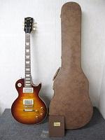 ギブソン レスポール カスタム LPR8 LPR-8 エレキギター