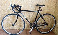 SURLY サーリー 520mm クロスチェック ティアグラ ロードバイク