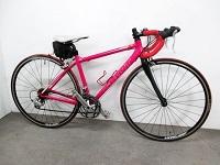 世田谷区にて ジャイアント PACE ロードバイク を買取ました