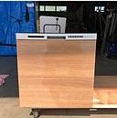 ビルトイン食器洗い乾燥機 パナソニック NP-45RS6