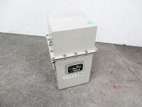 双興 高圧リアクトル 耐圧試験用 L-13K30