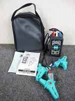 共立 非接触検相器 KEW8035 電気計器