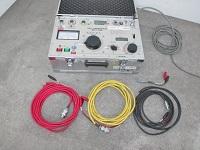 SOUKOU 双興 過電流・地絡継電器試験装置 BCT-50K