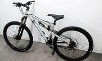 マウンテンバイク JAMIS DAKAR XLT 1.0