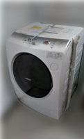 ドラム式洗濯乾燥機 東芝 TW-Q900L