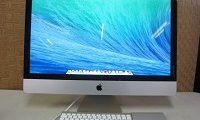 Apple iMac ME086XX/A A1419