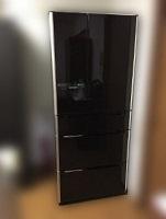 冷凍冷蔵庫 日立 R-C6200