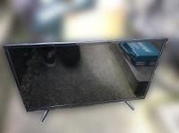 アズマ 液晶テレビ LE-3240A