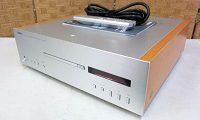 ヤマハ CDプレーヤー CD-S1000