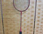 YONEX ボルトリック80 Eチューン バドミントンラケット