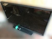 液晶テレビ シャープ LC-40H20