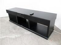 シャープ AQUOS 2.1ch シアターラックシステム AN-SR600