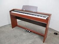 海老名市にて カシオ 電子ピアノ PX-730 を買取ました