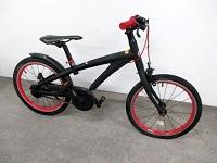 ブリヂストン Levena レべナ 子供用自転車