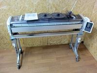 ヤヨイ化学工業 自動壁紙糊付け機 COATAX SP