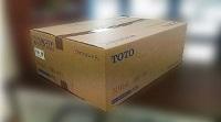 大和市にて TOTO ウォシュレット TCF6542 を買取ました
