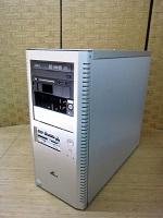八王子市にて 自作PC ASUS P8Z68-V GEN3 を買取ました