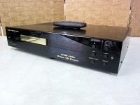 大和市にて AUDIO AERO Prima CDプレーヤー を買取ました