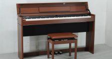 Roland ローランド 電子ピアノ DP-990F