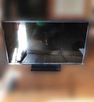 青梅市にて パナソニック 液晶テレビ TH-32D305 を買取ました