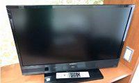 液晶テレビ 三菱 LCD-A32BHR6